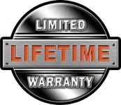 limited_lifetime_warranty