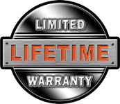 limited_lifetime_warranty