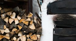 residential furnace